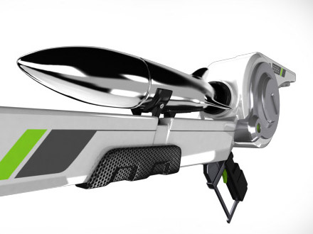 generator_revolvers