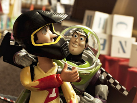 toystory_rc